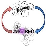 Inspire - Be Inspired