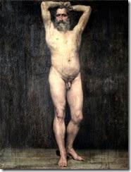 Nicolas-Albert_Bettanier_1878