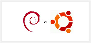 Debian Wheezy/Jessie/Sid vs Ubuntu 14.04 LTS