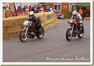 LaBañeza2011-7