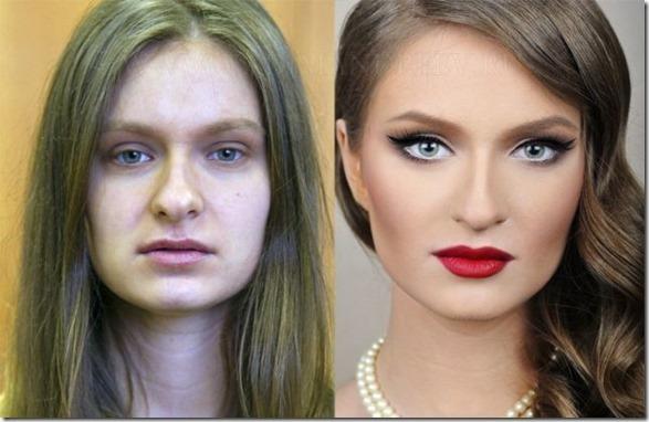 makeup-magic-44