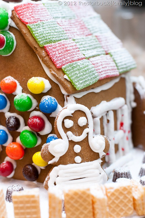Gingerbread Houses 2012 blog-33