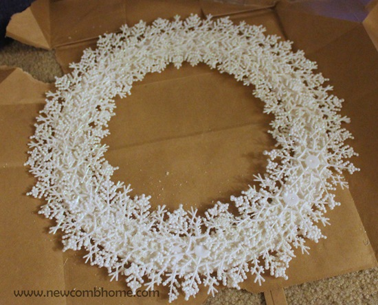 snowflake-winter-wreath