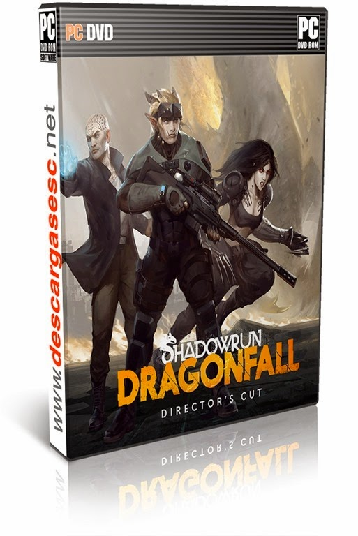Shadowrun Dragonfall Directors Cut-CODEX-pc-cover-box-art-www.descargasesc.net_thumb[1]