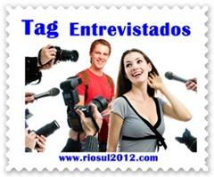 tag entrevistados