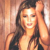 Holly Valance18.jpg