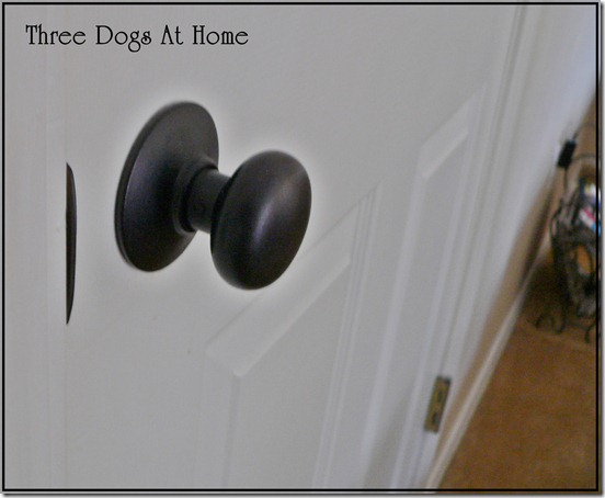 door knobs 006