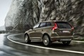 2014-Volvo-S60-V60-XC60-17