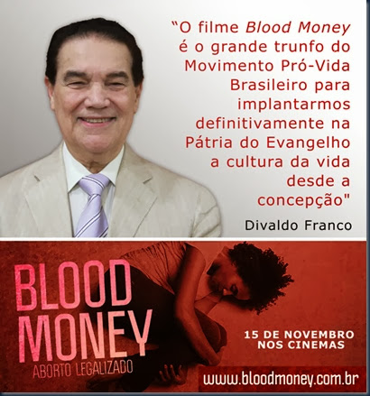 divaldo-blood-money