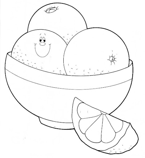 Coloring Pages Carson Dellosa : Free coloring pages of black and white cow