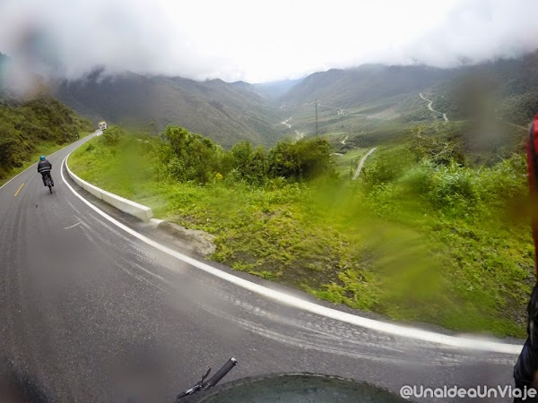 opciones-viajar-machu-pichu-unaideaunviaje.com-2.jpg