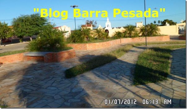 SAM_1607 cópia