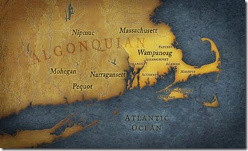 wampanoag-before-the-invasion