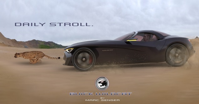 Buick-Wildcat-Concept-3