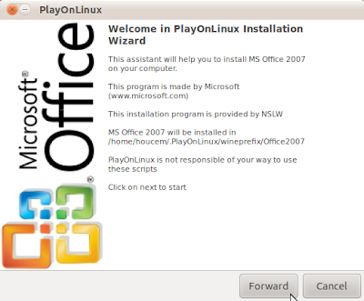 Microsoft Office è davvero migliore di LibreOffice?
