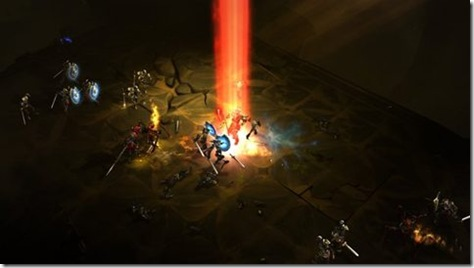 diablo 3 barbarian build inferno guide 02
