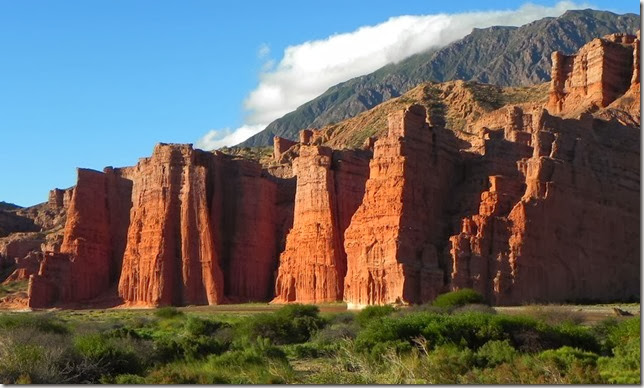 Quebrada_de_Cafayate_DSCN9007