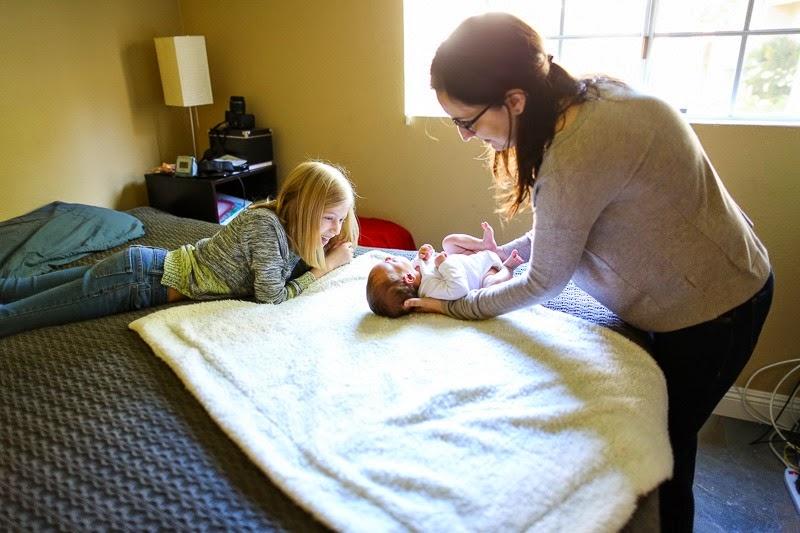 orange county newborn photographer-3