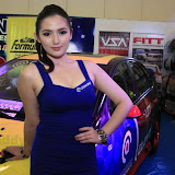 hot import nights manila models (59).JPG