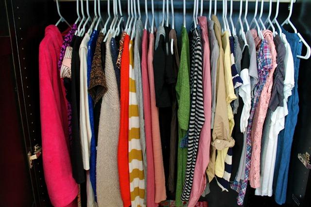 clothes 002