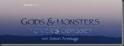 freemovieskanonaki.blogspot.gr  kanonaki, ταινιες, ιστορικα, history, greek subs, ntokimanter, GODS AND MONSTERS
