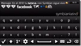 Symbian-Anna-v7.5-Teclado