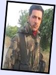 Khaled.al.Hamad