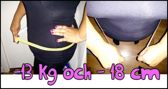 -13 kg