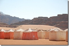 Oporrak 2011 - Jordania ,-  Wadi Rum, 22 de Septiembre  170