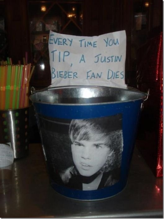 cool-tip-jars-16