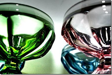 pm_20121118_glassglas