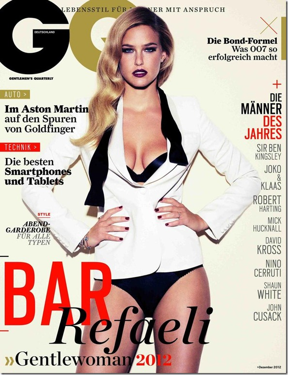 gq_bar_cover_magazine