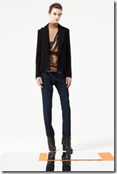 Pringle Of Scotland Pre-Fall 2012 4