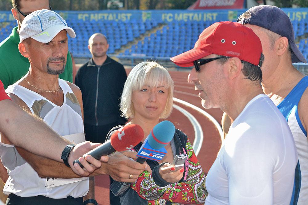 Харьковский марафон 2012 - 97