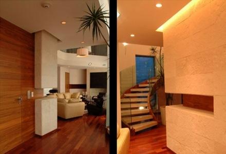 departamento-de-lujo-penthouse_thumb[3]