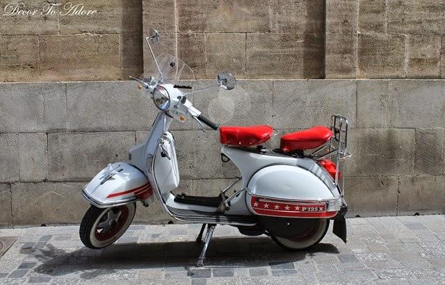Arles-Molleges 043