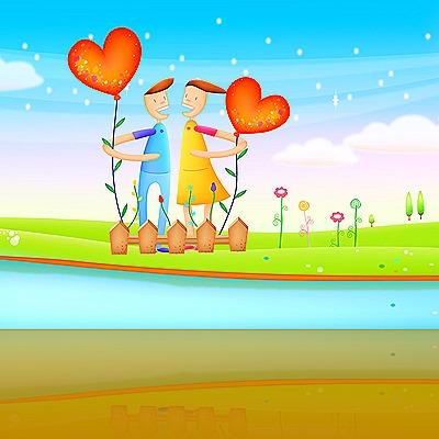wallpaper-plantando-o-amor-1751