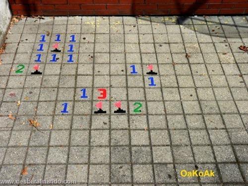 arte de rua na rua desbaratinando (56)