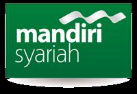 Bank-Mandiri-Syariah-Logo-200px
