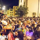 2014-07-19-carnaval-estiu-moscou-12