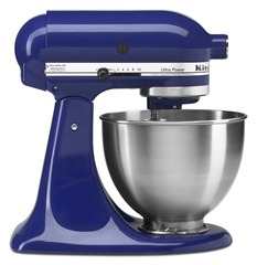KitchenAidBlue