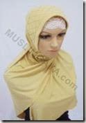 jilbab slobok