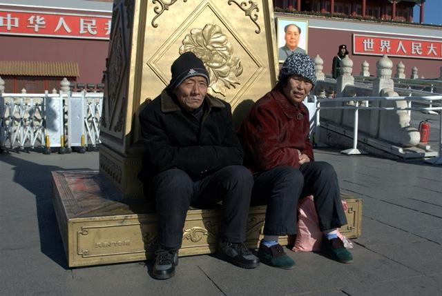 ciudad-prohibida-beijing