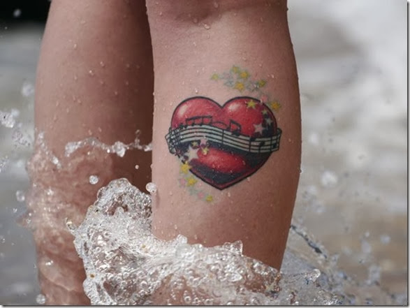 awesome-leg-tattoos-065