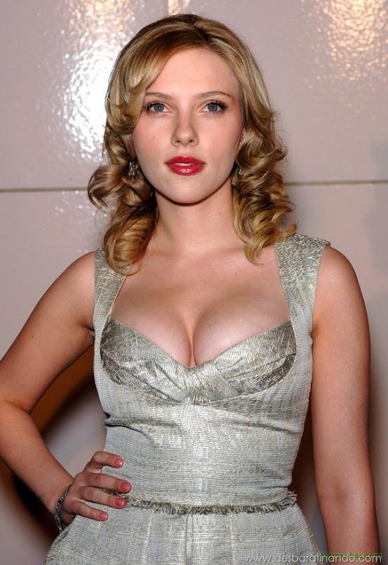 scarlett-johansson-linda-sensual-sexy-sexdutora-tits-boobs-boob-peitos-desbaratinando-sexta-proibida (629)