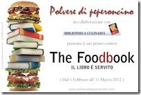 thefoodbook200x133