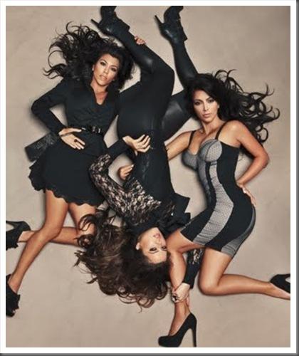 Kardashian-01