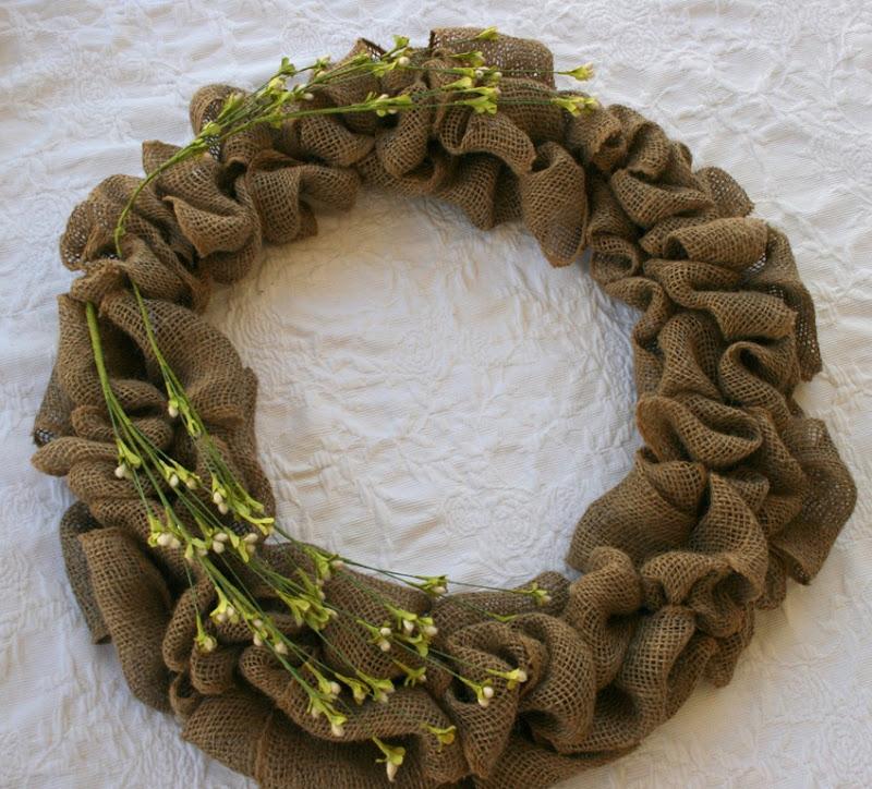wreath 057