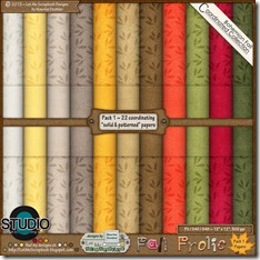LMS_FallFrolic_Preview_PaperPack1