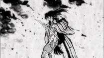 [AnimeUltima] Nurarihyon no Mago Sennen Makyou - 24 [400p].mkv_snapshot_10.14_[2011.12.12_15.23.12]
